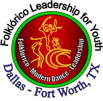 Folklórico Leadership Workshop (FLY) - March 14-15-16