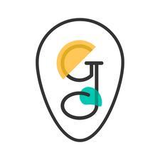 Groener Groningen logo