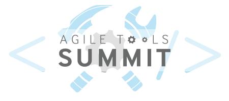 Agile Tools Summit 2014