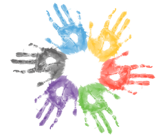 Overcoming Racism Conference, Fri. Nov. 2 & Sat. Nov. 3, 2018