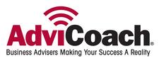 John Bean, AdviCoach logo