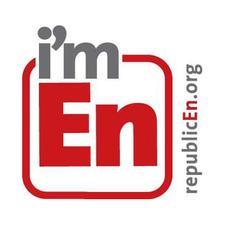 republicEn.org logo