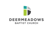 Deermeadows logo