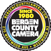 Bergen County Camera Presents: Evening with an Artist