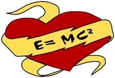 Nerds at Heart Twin Cities logo
