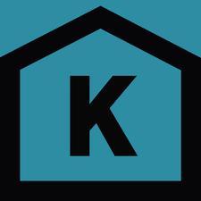 KITCHENTOWN logo