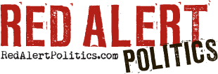 Red Alert Politics Youth Caucus