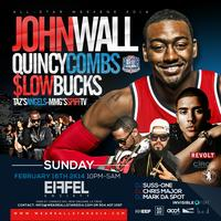 Grand Finale - hosted by Taz's Angels, MMG's Spiff TV,...