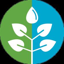 Waterwise Community Center logo