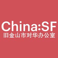 ChinaSF logo
