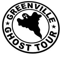 MIDNIGHT Halloween DARKside Greenville Ghost Tour 2013