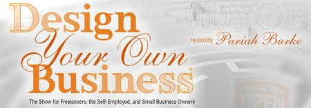 Design Your Own Business, Episode 3: Women in Small...