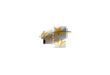 Kiray Entertainment logo