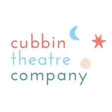 Cubbin Theatre Company logo