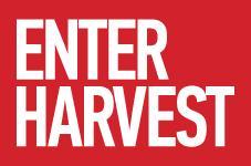ENTER HARVEST | Phoenix, AZ | Church Planting Weekend