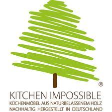 Akademie für Nachhaltigkeit in der Küche logo