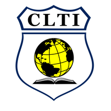 Christian Life Training Institute logo