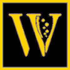 WineFashion logo