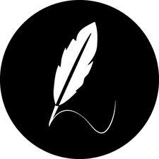 Kirstie Bird Calligraphy logo