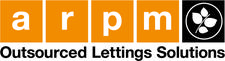 ARPM Outsourced Lettings Solutions logo
