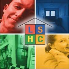 Landlord's Self-Help Centre  logo