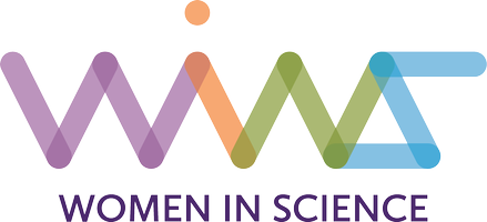 International Women's Day - Centre for Women in Science