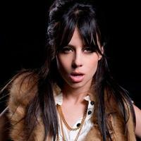 FREE TICKETS TO NATASHA LEGGERO HEADLINING @ THE...