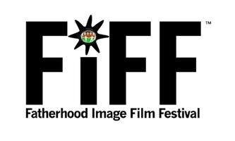 Fatherhood Image Film Festival 2014
