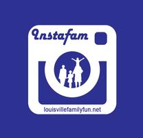 InstaFam Hunt - Museum Row on Main
