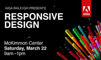 Adobe Workshop: Responsive Design