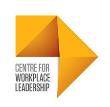 Centre for Workplace Leadership logo