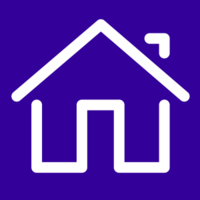 CODENOTCH - HOME OF CODERS logo