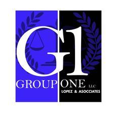GROUP ONE & ASSOCIATES LLC logo