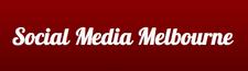 Social Media Melbourne logo