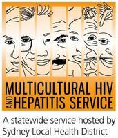 Focus on hepatitis B - A free workshop for CALD...