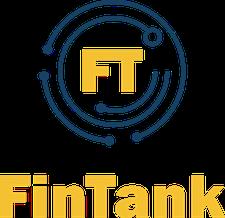 FinTank logo