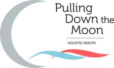 Pulling Down the Moon logo