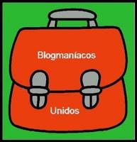 MOOCafé en Jacarilla