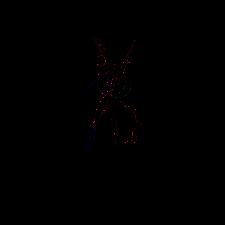 AFROBEATS YYC  logo