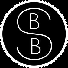 Black Bourbon Society logo