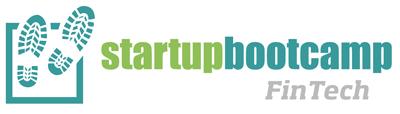 Startupbootcamp FinTech MentorFest