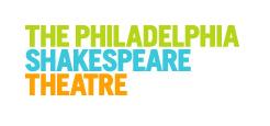 Gender Roles in Shakespeare