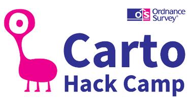 Carto Hack Camp