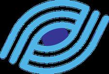 Tradeye Pte Ltd logo