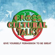 Cross-Cultural Talks logo