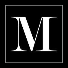 Meloo Model Student logo