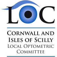 Cornwall & Isles of Scilly CET Peer Review Event - The...