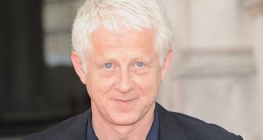 Opening Gala: In conversation with Richard Curtis