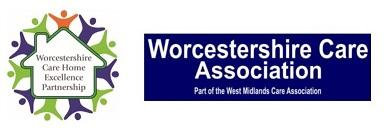 Worcestershire Providers and Care Homes Excellence Part...