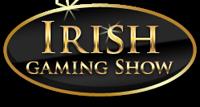 The 35th Annual Irish Gaming, Casino & Amusement Show